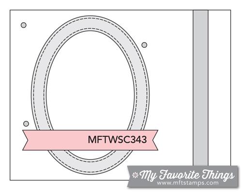 MFT_WSC_343
